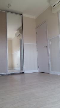 Alugar Apartamento / Padrão em Campinas R$ 4.500,00 - Foto 5
