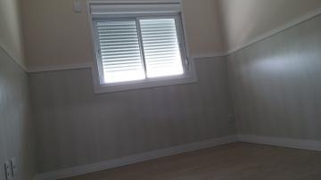 Alugar Apartamento / Padrão em Campinas R$ 4.500,00 - Foto 7