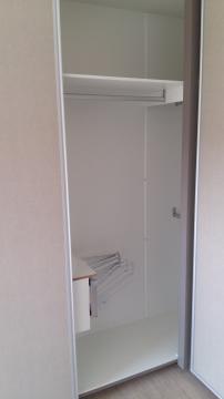 Alugar Apartamento / Padrão em Campinas R$ 4.500,00 - Foto 10