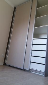 Alugar Apartamento / Padrão em Campinas R$ 4.500,00 - Foto 12