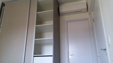 Alugar Apartamento / Padrão em Campinas R$ 4.500,00 - Foto 13