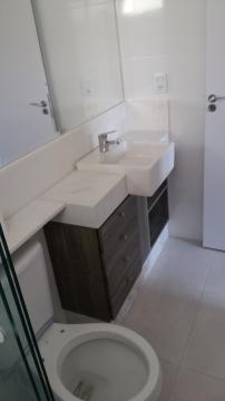 Alugar Apartamento / Padrão em Campinas R$ 4.500,00 - Foto 14