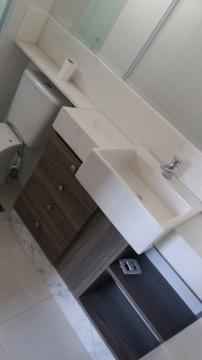 Alugar Apartamento / Padrão em Campinas R$ 4.500,00 - Foto 16