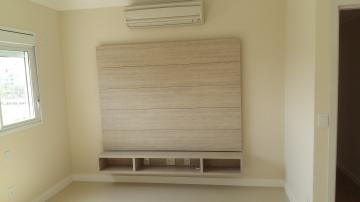 Alugar Apartamento / Padrão em Campinas R$ 4.500,00 - Foto 18