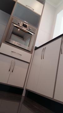Alugar Apartamento / Padrão em Campinas R$ 4.500,00 - Foto 19