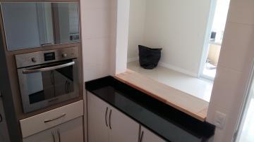 Alugar Apartamento / Padrão em Campinas R$ 4.500,00 - Foto 20