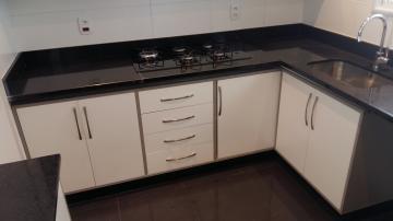 Alugar Apartamento / Padrão em Campinas R$ 4.500,00 - Foto 24