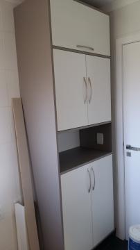 Alugar Apartamento / Padrão em Campinas R$ 4.500,00 - Foto 25