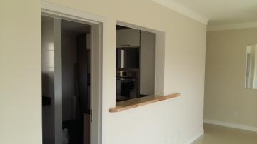 Alugar Apartamento / Padrão em Campinas R$ 4.500,00 - Foto 26