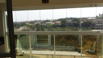 Alugar Apartamento / Padrão em Campinas R$ 4.500,00 - Foto 29