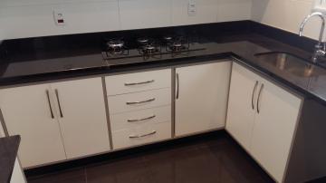 Alugar Apartamento / Padrão em Campinas R$ 4.500,00 - Foto 31