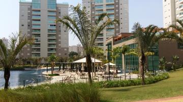 Alugar Apartamento / Padrão em Campinas R$ 4.500,00 - Foto 43