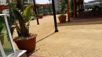 Alugar Apartamento / Padrão em Campinas R$ 4.500,00 - Foto 36