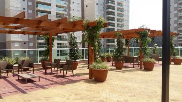 Alugar Apartamento / Padrão em Campinas R$ 4.500,00 - Foto 37