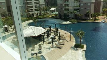 Alugar Apartamento / Padrão em Campinas R$ 4.500,00 - Foto 39