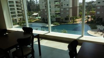 Alugar Apartamento / Padrão em Campinas R$ 4.500,00 - Foto 41