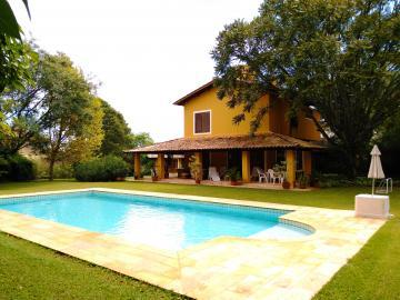 Valinhos Chacaras Silvania Rural Venda R$3.500.000,00 Condominio R$2.630,00 4 Dormitorios 6 Vagas Area do terreno 3010.00m2 Area construida 650.00m2