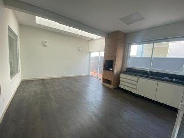 Paulinia Parque Brasil 500 casa Venda R$990.000,00 Condominio R$600,00 4 Dormitorios 4 Vagas Area do terreno 390.00m2 Area construida 221.00m2