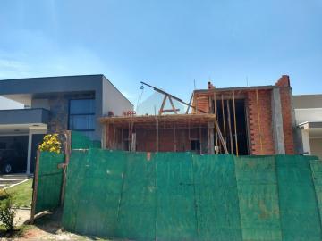 Paulinia Parque Brasil 500 casa Venda R$1.100.000,00 Condominio R$365,00 3 Dormitorios 4 Vagas Area do terreno 250.00m2 Area construida 162.00m2