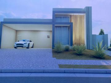 Paulinia Jardim de Itapoan casa Venda R$1.380.000,00 Condominio R$578,00 3 Dormitorios 4 Vagas Area do terreno 450.00m2 Area construida 236.00m2