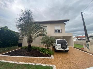 Paulinia Betel Casa Venda R$1.100.000,00 Condominio R$500,00 3 Dormitorios 4 Vagas Area do terreno 350.00m2 Area construida 300.00m2