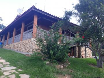 Vinhedo Caixa DA´Agua Rural Venda R$1.500.000,00 3 Dormitorios 5 Vagas Area do terreno 24000.00m2 Area construida 200.00m2