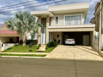 Hortolandia Jardim Green Park Residence Casa Venda R$1.365.000,00 Condominio R$466,00 3 Dormitorios 4 Vagas Area do terreno 377.00m2 Area construida 320.00m2