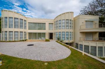 Campinas Jardim Conceicao Casa Venda R$5.350.000,00 Condominio R$1.650,00 4 Dormitorios 8 Vagas Area do terreno 1.63m2 Area construida 858.00m2