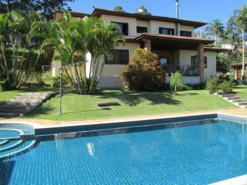 Vinhedo Caixa DA´Agua Rural Venda R$2.500.000,00 Condominio R$700,00 4 Dormitorios 4 Vagas Area do terreno 2520.00m2 Area construida 450.00m2