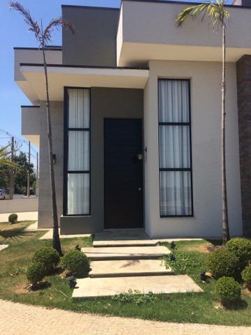 Paulinia Cascata casa Venda R$1.050.000,00 Condominio R$340,00 3 Dormitorios 4 Vagas Area do terreno 500.00m2 Area construida 329.00m2