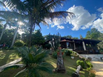 Valinhos Vale Verde Rural Venda R$1.800.000,00 Condominio R$150,00 3 Dormitorios 5 Vagas Area do terreno 6936.00m2 Area construida 671.00m2