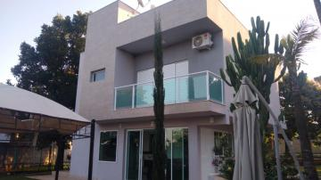 Hortolandia Condominio Chacara Grota Azul Rural Venda R$924.000,00 Condominio R$550,00 3 Dormitorios 5 Vagas Area do terreno 930.00m2 Area construida 170.00m2