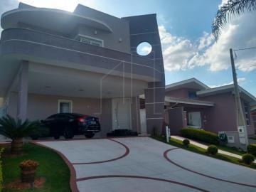 Valinhos Santa Cruz Casa Venda R$1.625.000,00 Condominio R$570,00 3 Dormitorios 4 Vagas Area do terreno 510.00m2 Area construida 380.00m2