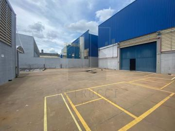 Valinhos Joapiranga industrial Venda R$12.500.000,00  Area do terreno 5040.00m2 Area construida 3500.00m2