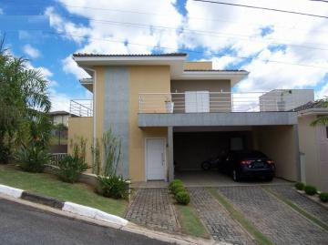 Vinhedo Bosque Casa Venda R$1.250.000,00 Condominio R$500,00 4 Dormitorios 4 Vagas Area do terreno 453.00m2 Area construida 260.00m2