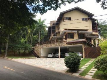 Valinhos Vale do Itamaraca Casa Venda R$2.900.000,00 Condominio R$830,00 4 Dormitorios 8 Vagas Area do terreno 1300.00m2 Area construida 710.00m2