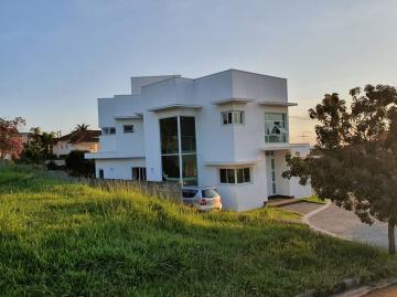 Valinhos Jardim Sao Bento do Recreio Casa Venda R$1.800.000,00 Condominio R$918,00 3 Dormitorios 4 Vagas Area construida 330.00m2