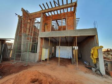 Paulinia Parque Brasil 500 Casa Venda R$1.349.000,00 Condominio R$350,00 3 Dormitorios 4 Vagas Area do terreno 250.00m2 Area construida 250.00m2