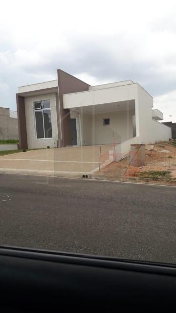 Sumare Residencial Real Parque Sumare casa Venda R$650.000,00 Condominio R$195,00 3 Dormitorios 4 Vagas Area do terreno 250.00m2 Area construida 150.00m2