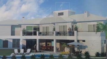 Campinas Ville Sainte Helene Casa Venda R$4.500.000,00 Condominio R$1.690,00 7 Dormitorios 5 Vagas Area do terreno 1001.00m2 Area construida 860.00m2