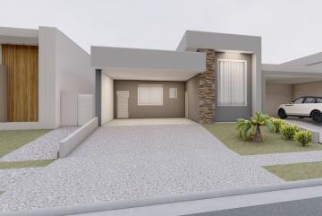 Paulinia Jardim Planalto casa Venda R$960.000,00 Condominio R$380,00 3 Dormitorios 4 Vagas Area do terreno 300.00m2 Area construida 192.18m2