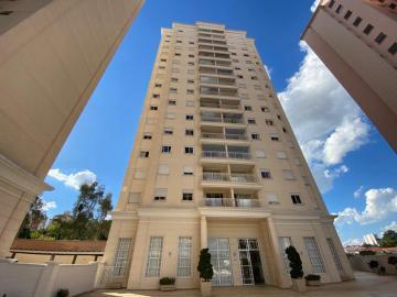 Alugar Apartamento / Padrão em Campinas R$ 3.500,00 - Foto 12