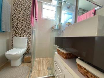 Alugar Apartamento / Padrão em Campinas R$ 3.500,00 - Foto 8