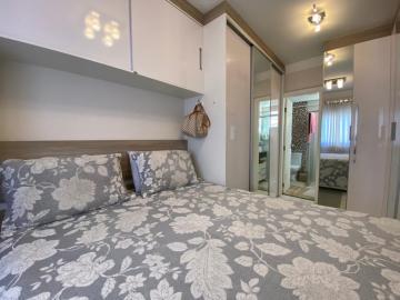Alugar Apartamento / Padrão em Campinas R$ 3.500,00 - Foto 9