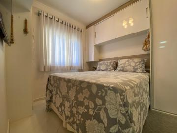 Alugar Apartamento / Padrão em Campinas R$ 3.500,00 - Foto 10