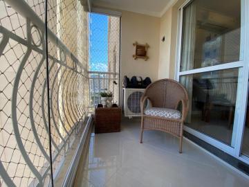 Alugar Apartamento / Padrão em Campinas R$ 3.500,00 - Foto 13