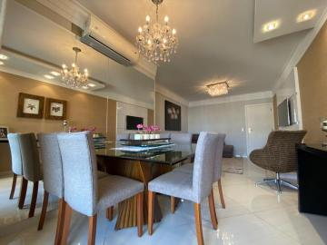 Alugar Apartamento / Padrão em Campinas R$ 3.500,00 - Foto 1