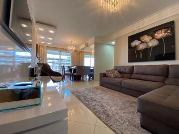 Alugar Apartamento / Padrão em Campinas R$ 3.500,00 - Foto 3