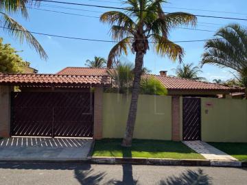 Alugar Casa / Térrea em Condomínio em Campinas. apenas R$ 1.700.000,00