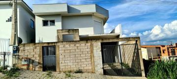 Vinhedo Santa Candida Casa Venda R$545.000,00 3 Dormitorios 3 Vagas Area do terreno 300.00m2 Area construida 134.00m2